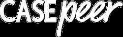 CASEpeer Legal Software